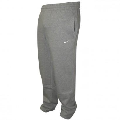 Calça Nike 404465 Moletom