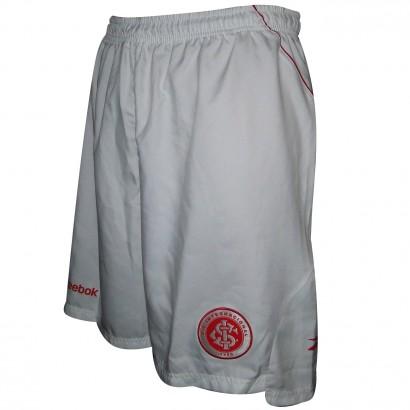 CalÇÃo Inter Reebok 2010/2011