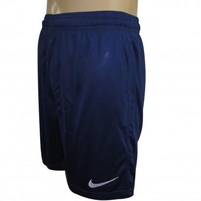 CalÇÃo Nike Ref.448224