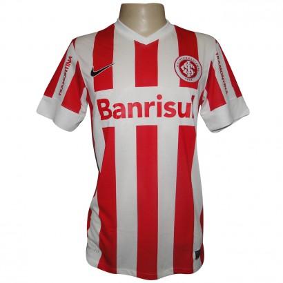 Camisa Inter Nike 2013