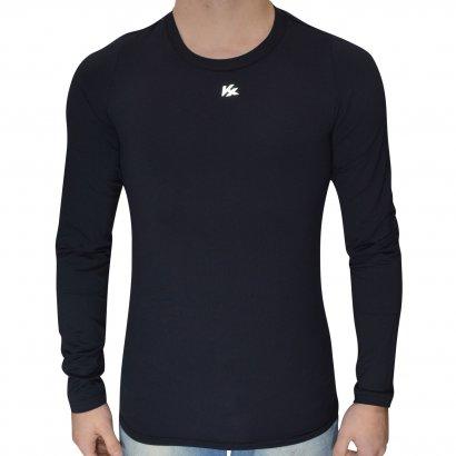 Camisa Kanxa Alta Termica Ref.3074 ML