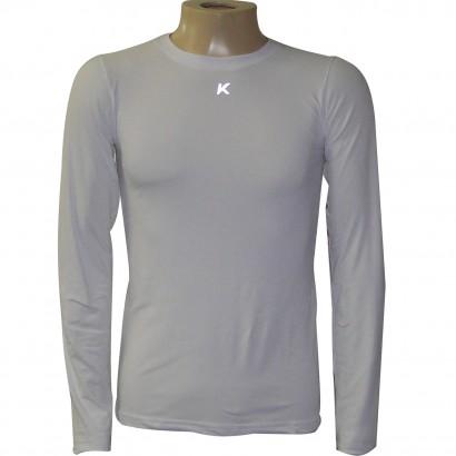 Camisa Kanxa Ref.2546 Termica ML