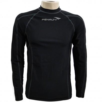Camisa Penalty Termica S11 Flex