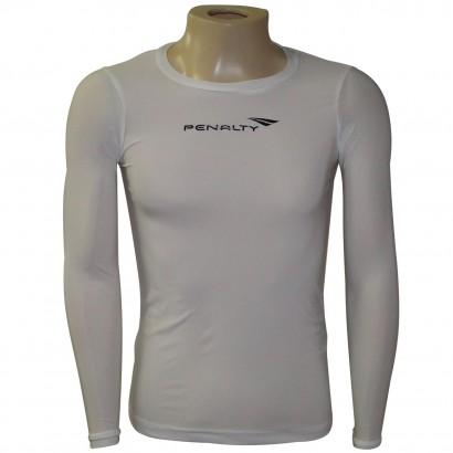 Camisa Penalty Ref.301461 Termica