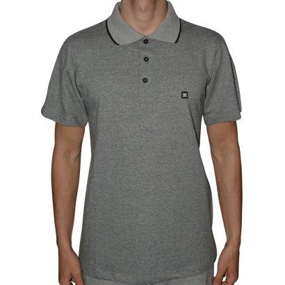 Camisa Polo DC Premium