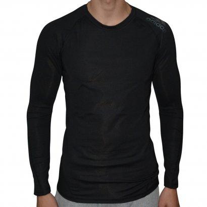 Camisa Termica Adidas Ask SPR Teels ML