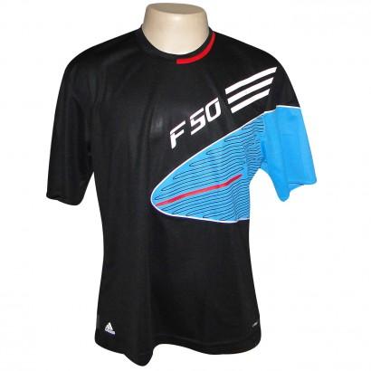Camiseta Adidas F50 St