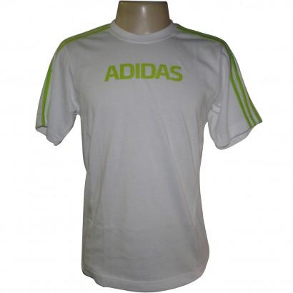 Camiseta Adidas Lineage