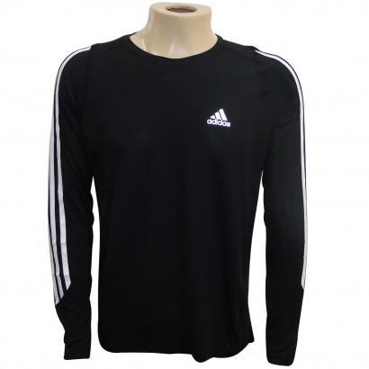 Camiseta Adidas Response Ref.v89225
