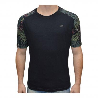 Camiseta Code Ollie Juvenil