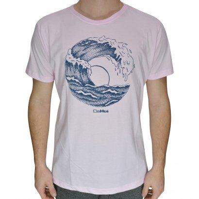 Camiseta da Hui 2019585