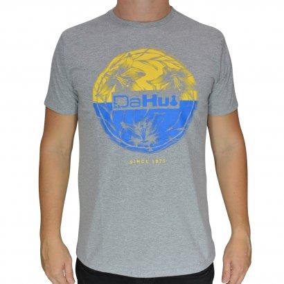 Camiseta Da Hui 2019588