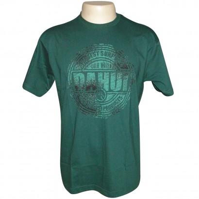 Camiseta Da Hui Ref.1136152