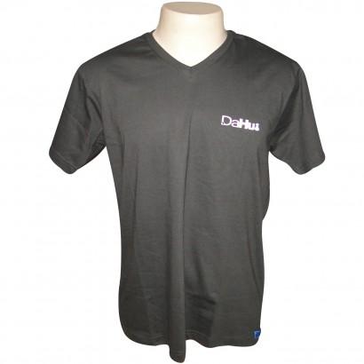 Camiseta Da Hui Ref4817001
