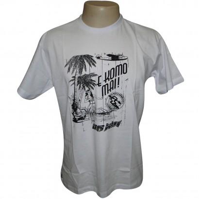 Camiseta Da Hui Ref.4817025