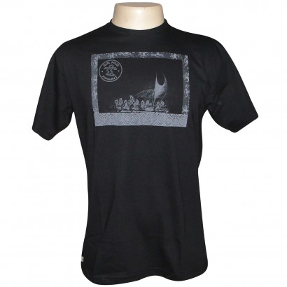 Camiseta Da Hui Ref.4817028