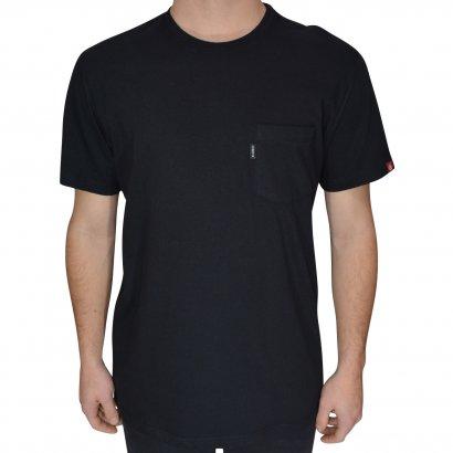 Camiseta Element Minimal