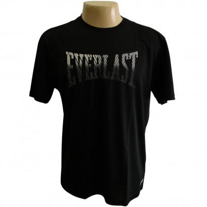 Camiseta Everlast Alasca
