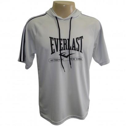 Camiseta Everlast Authentic