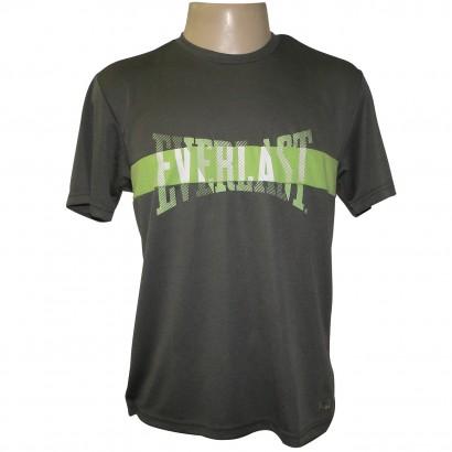 Camiseta Everlast Houston