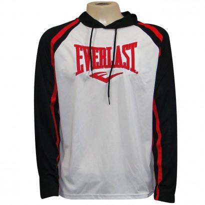 Camiseta Everlast Maverick