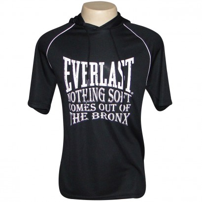Camiseta Everlast Washington