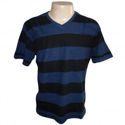 Camiseta Freeday Frame
