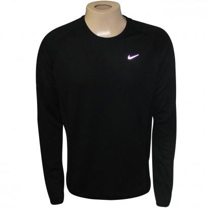 Camiseta Nike 519700
