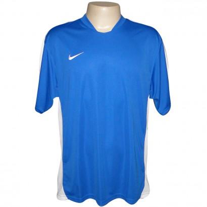 Camiseta Nike Ref.264658