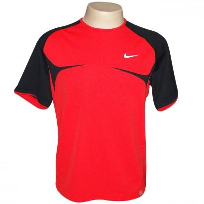 Camiseta Nike Ref.285596