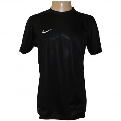 Camiseta Nike Ref.329362