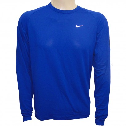 Camiseta Nike Ref.412126
