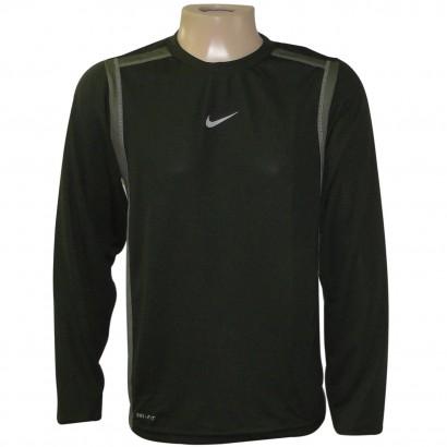 Camiseta Nike Ref.435896