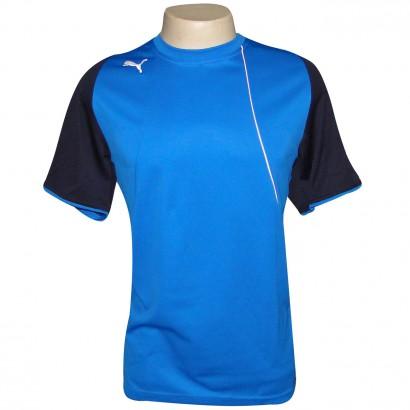 Camiseta Puma Ref.700547