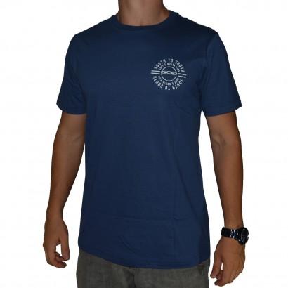 Camiseta South to South CMS12203