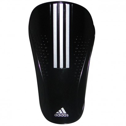 Caneleira Adidas 11Lesto
