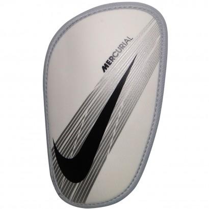 Caneleira Nike Mercurial Fino