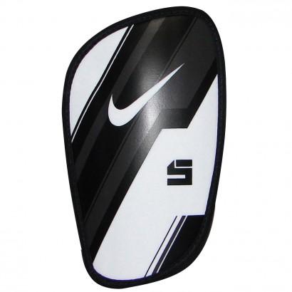 Caneleira Nike Sala Fino
