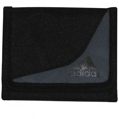 Carteira Adidas Essentials