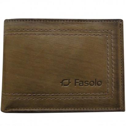 CARTEIRA FASOLO K038