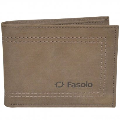 Carteira Fasolo K645067