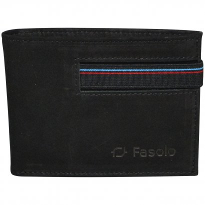 Carteira Fasolo K653067 Nobuc