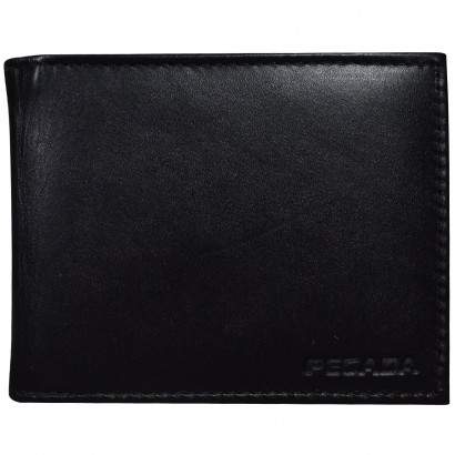 Carteira Pegada 3821-01