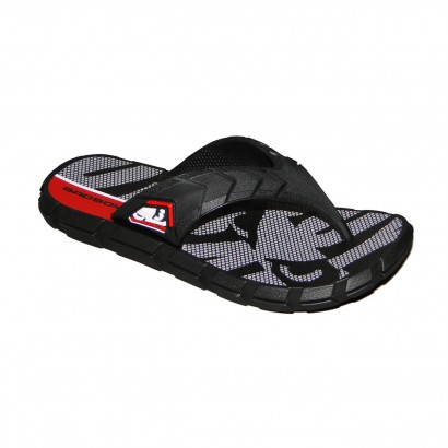 CHINELO BAD BOY REF.10768 INFANTIL