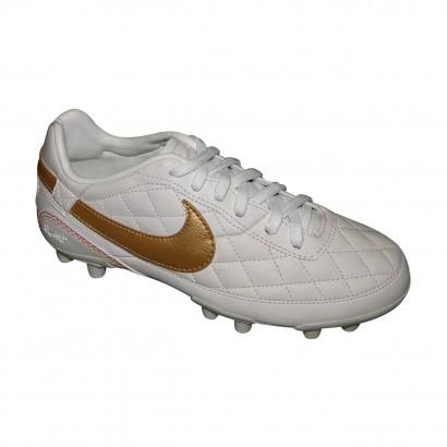 Chuteira Nike 10r O Cara Jr