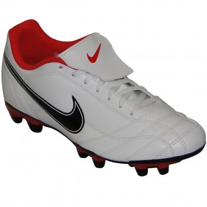 Chuteira Nike Egoli