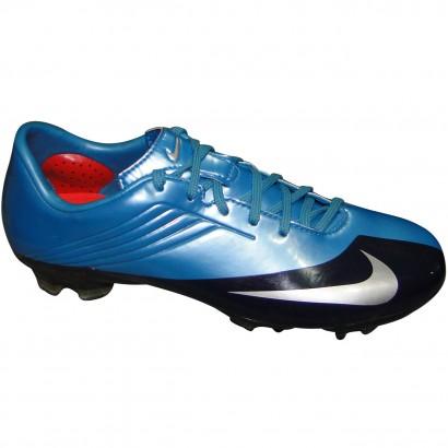 Chuteira Nike Mercurial Talaria V