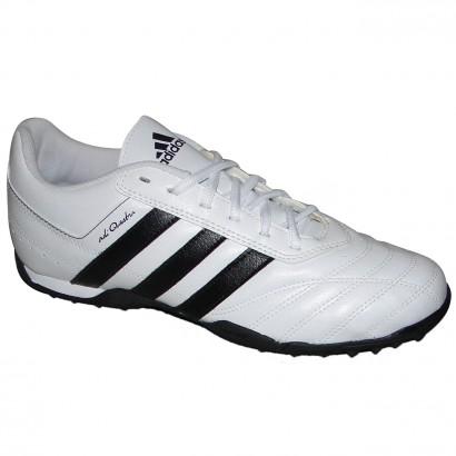 Chuteira Society Adidas Adiquestra