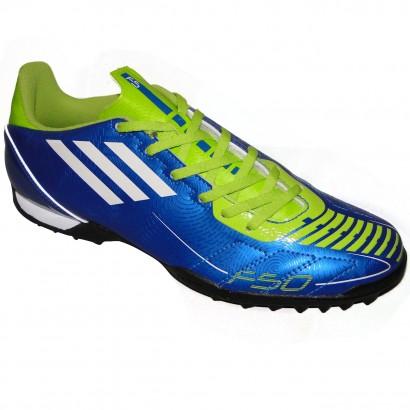 Chuteira Society Adidas F5