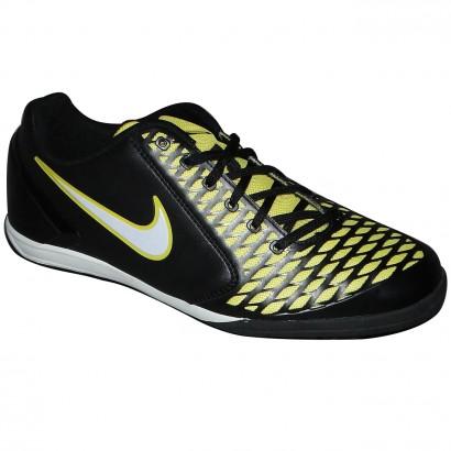 Chuteira Society Nike Ability